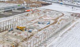 Sumika Polymer Compounds Europe ogłasza utworzenie spółki zależnej w Polsce