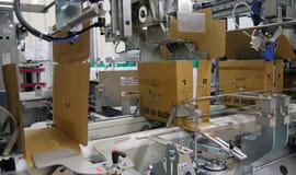 Sidel rozszerza swoją platformę pakującą wrap-around