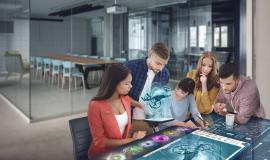 Dassault Systèmes zapowiada 3DExperience Solidworks dla prywatnych użytkowników