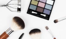 Nowy termin targów CosmeticBusiness w Monachium