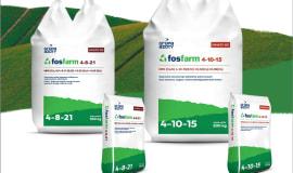 Nowa linia produktów w ofercie nawozowej Grupy Azoty