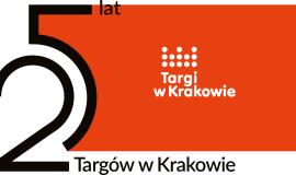 25 lecie Targów w Krakowie