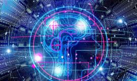 COVID-19 wzmocnił zainteresowanie transformacją cyfrową