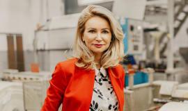 GG Plast Technology: sukces rodem z Wielkopolski