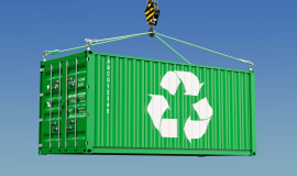 Navigating the latest changes in waste legislation
