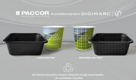 Paccor and Digimarc take their partnership to the next level
