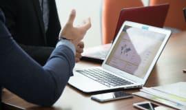 Horizon Therapeutics plc rozszerza partnerstwo z Medidata