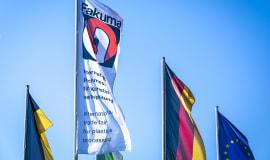 Fakuma 2021: Themen der Zukunft