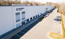 Colquímica Adhesives otwiera nowy zakład