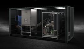 Decentralizacja systemów recyklingu szansą dla przemysłu przetwórczego