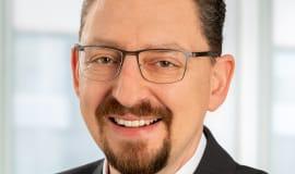 Neuer Geschäftsführer bei Engel in Nürnberg