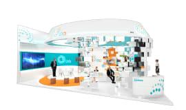 OQ set to expand polymer horizons at Chinaplas 2021