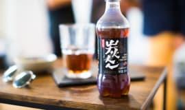 Firma Nongfu Spring wybiera suchą sterylizację preform firmy Sidel