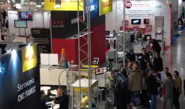 Jedyne w Polsce wydarzenie online dla branży narzędziowo-przetwórczej