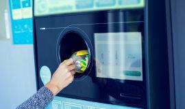Potencjalna reakcja na system depozytowy - perspektywa konsumencka