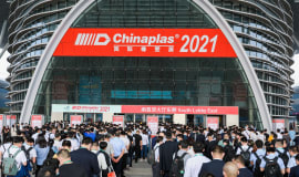 Chinaplas unveils today 3,600 exhibitors gathers in the Greater Bay Area