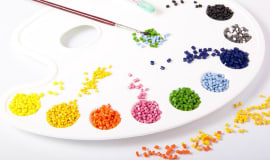 Addiplast acquires a colouring unit from Toyo Ink