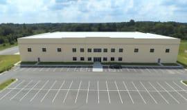Grupa Polykemi inwestuje we własną fabrykę w USA