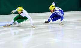 Zrównoważony rozwój w profesjonalnym sporcie