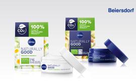 Beiersdorf selects SABIC certified renewable polypropylene