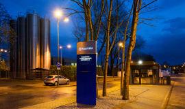 Plast-Box zamyka I Q z 3,5 mln zł zysku netto