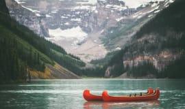 Kanada uznała tworzywa sztuczne za produkty toksyczne