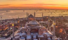 """Turcja na wojnie z """"polimerowym kartelem"""""""