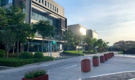 Die Wittmann Gruppe eröffnet einen neuen Vertriebs- und Servicestandort in China