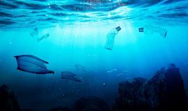 Żyjemy w epoce plastiku
