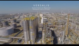 RadiciGroup and Versalis committed to sustainable logistics