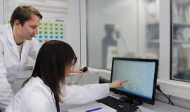 Inwestycje w innowacje Działu Badań i Rozwoju Eurocast
