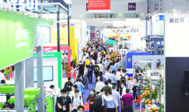 Chinaplas concluded with a huge success