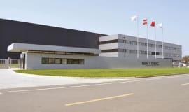 WINTEC startuje ze sprzedażą w Polsce