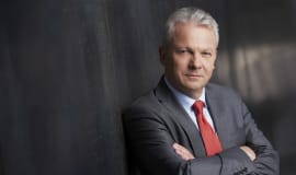 Tadeusz Nowicki wybrany do władz EuPC