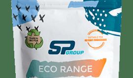 Nowy materiał recyklingowy PP HB Eco od SP Group