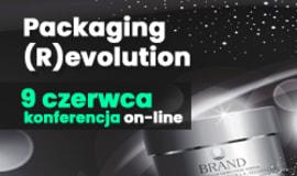 Packaging [R]evolution on-line