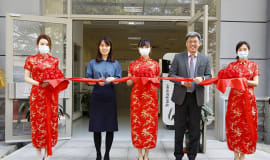 Arburg Prototyping Center opens in China