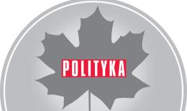 Anwil w prestiżowym gronie najbardziej zaangażowanych firm w Polsce