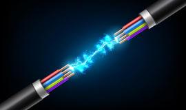 Polimery przewodzące prąd - fakt czy mit?