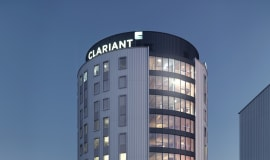 Clariant divests its Pigments business