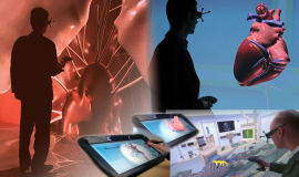 Raport Accenture i Dassault Systèmes