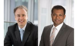 New management at Engel Machinery India