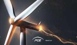 BASF podejmuje kroki w kierunku neutralności klimatycznej