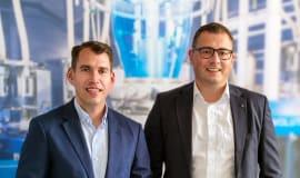 Reifenhäuser объединяет подразделения по производству выдувных пленок