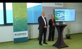 Südpack is committed to a sustainable packaging industry