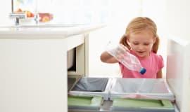 Cedo ogłasza zwiększenie zdolności do recyklingu