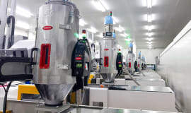 Achieving sustainable profitability in today's plastics industry