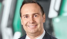 Arburg auf der Equiplast 2021: Vorreiter in Sachen Digitalisierung