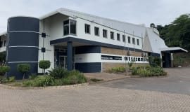 Alpla acquires South African packaging manufacturer