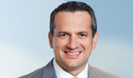Borealis appoints Thomas Reutter as Vice President Product Asset Management and Supply Chain